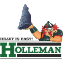HOLLEMAN EAST SRL, ICS