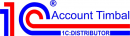 1C-ACCOUNT TIMBAL IM SRL - DISTRIBUTOR 1C