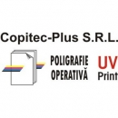 COPITEC-PLUS SRL