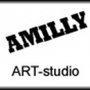 MOLATEST SRL / AMILLY, ART-STUDIO