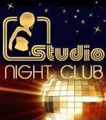 Studio Night Club